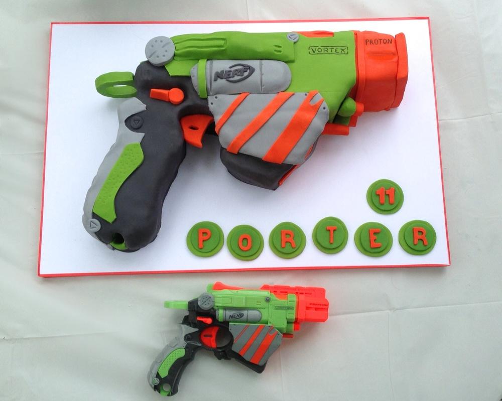 nerf gun cake scale.jpg