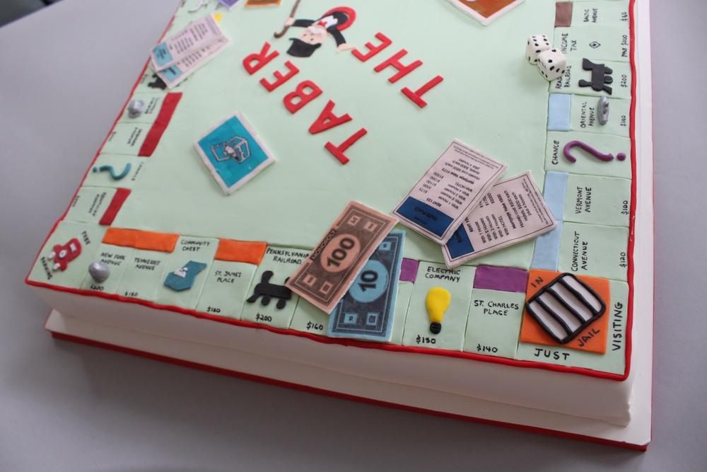 Monopoly cake back 6982.jpg