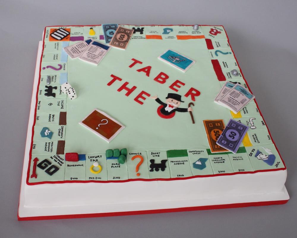 Monopoly cake 6987.jpg