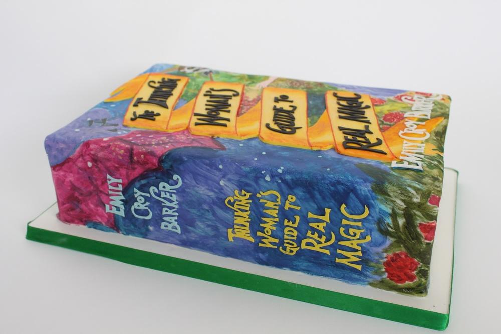 novel cake side 7507.jpg