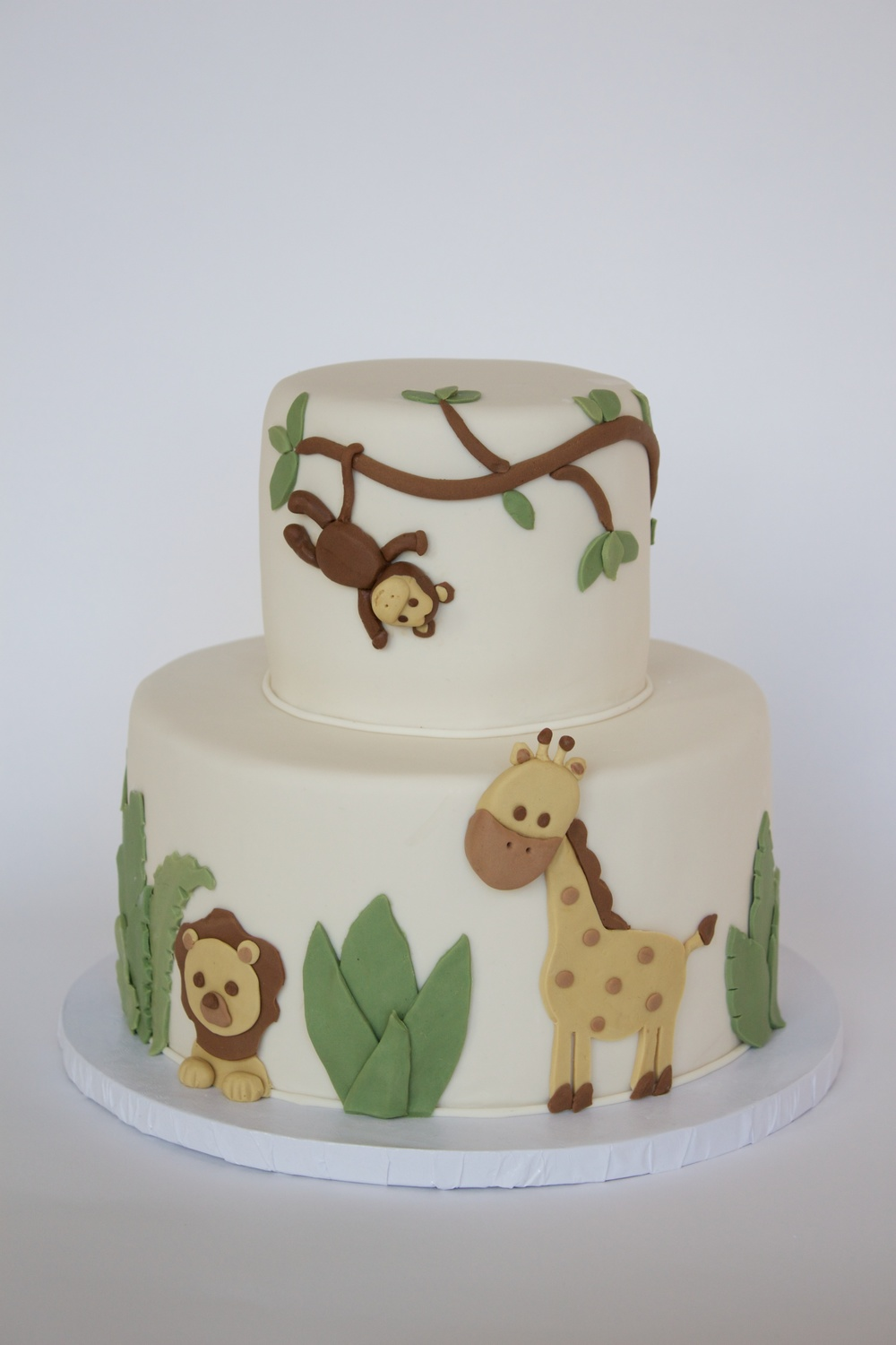 jungle animal baby cake 7980.jpg