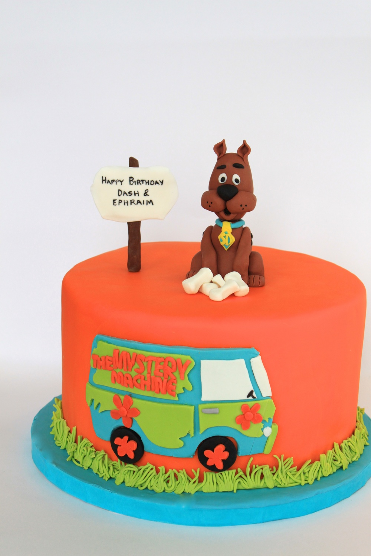 scooby doo cake wide 6676.jpg