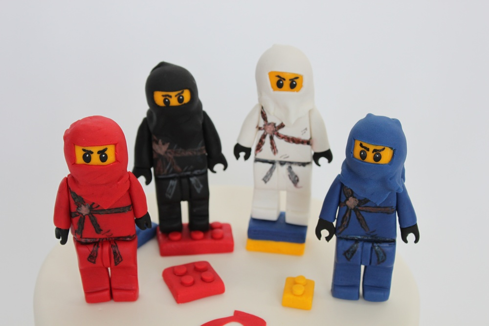 Ninjago single tier close 8868.jpg