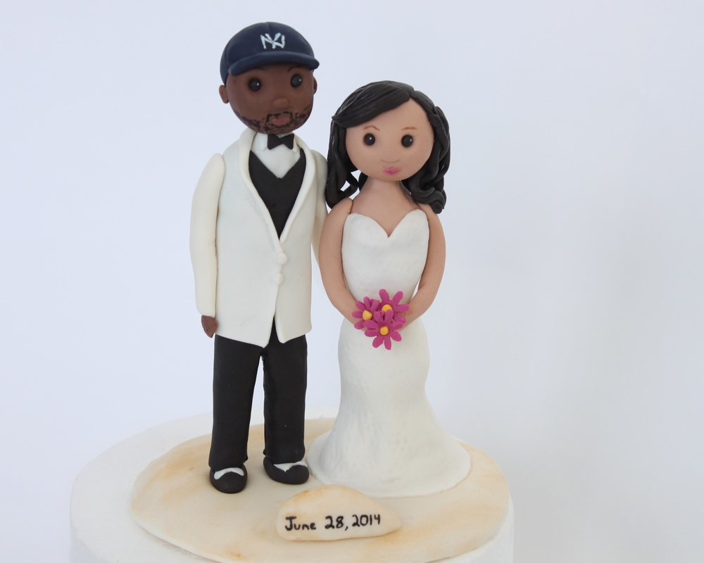 Wedding topper 9640 (1).jpg