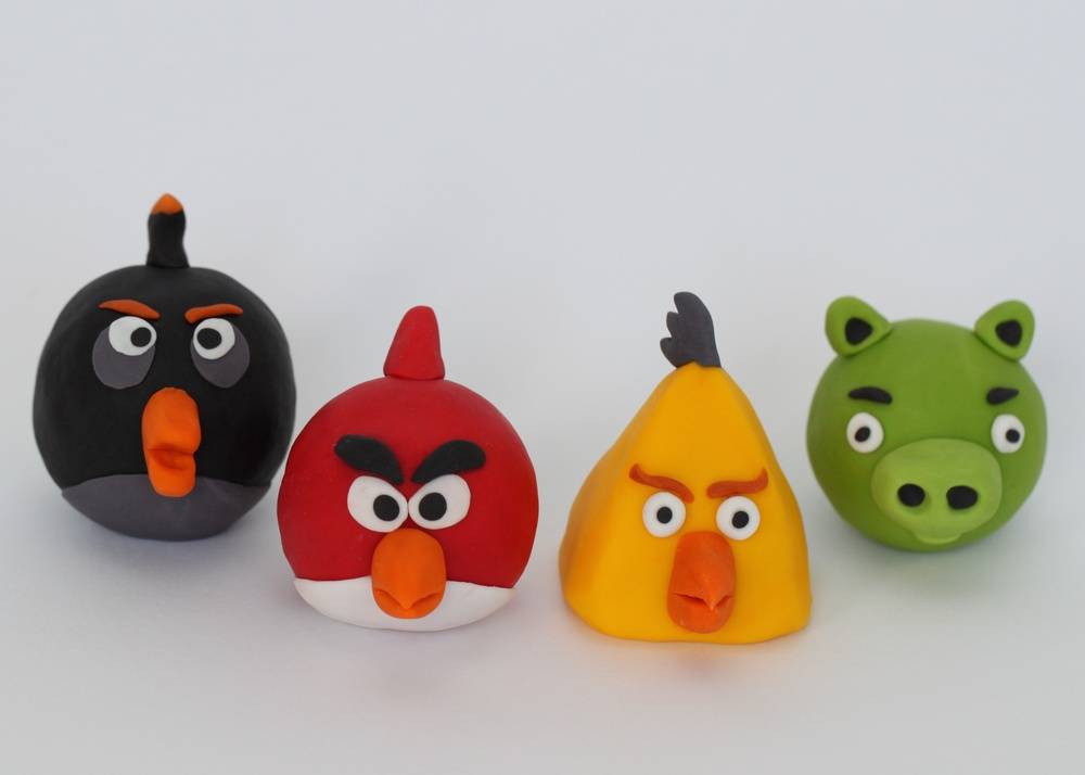 Angry Birds Toppers 7442.jpg