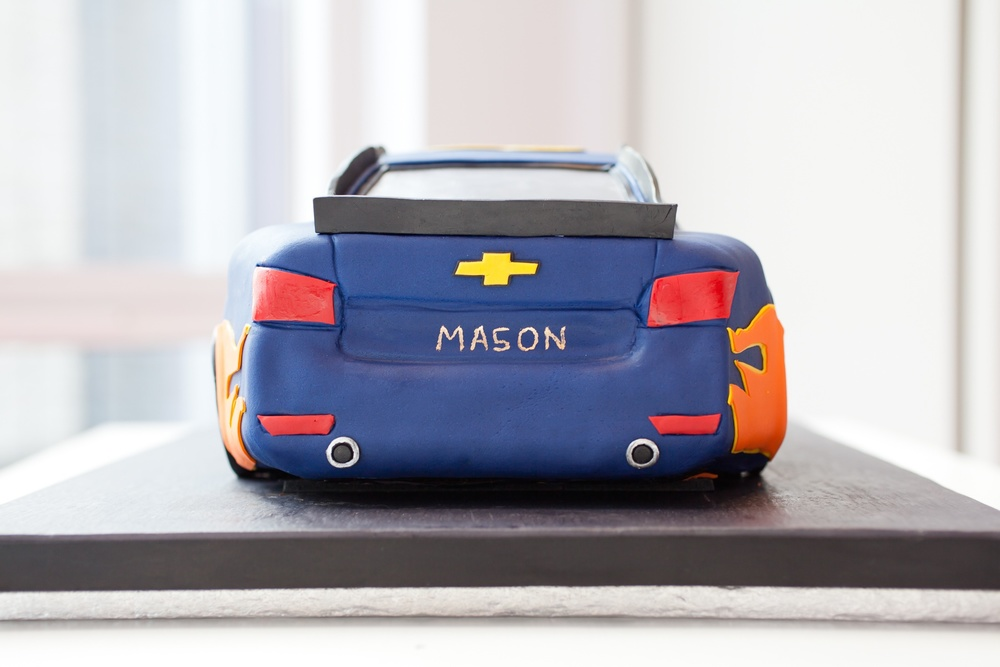 racecar back mason3 8778.jpg