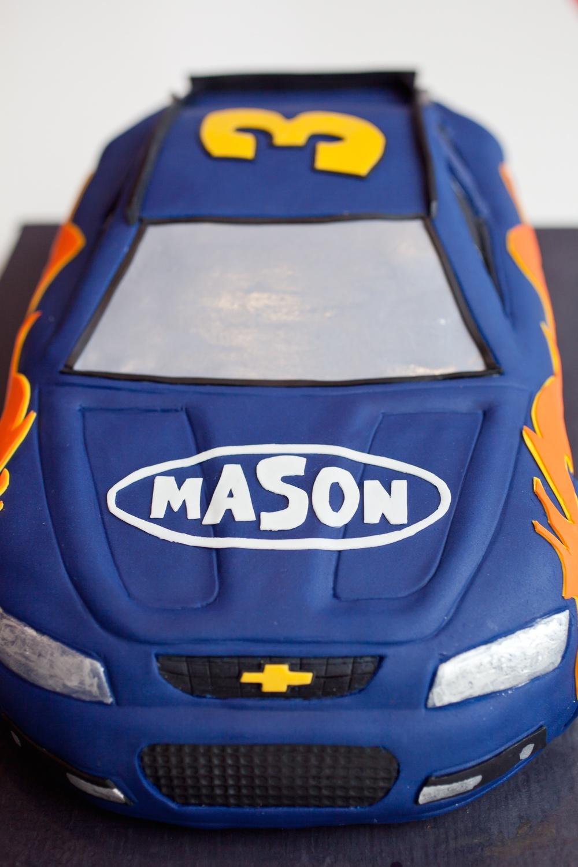 racecar KDP top 8784.jpg
