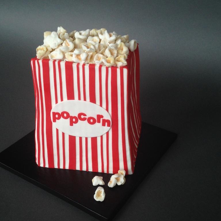 popcorn bag cake 6993.jpg