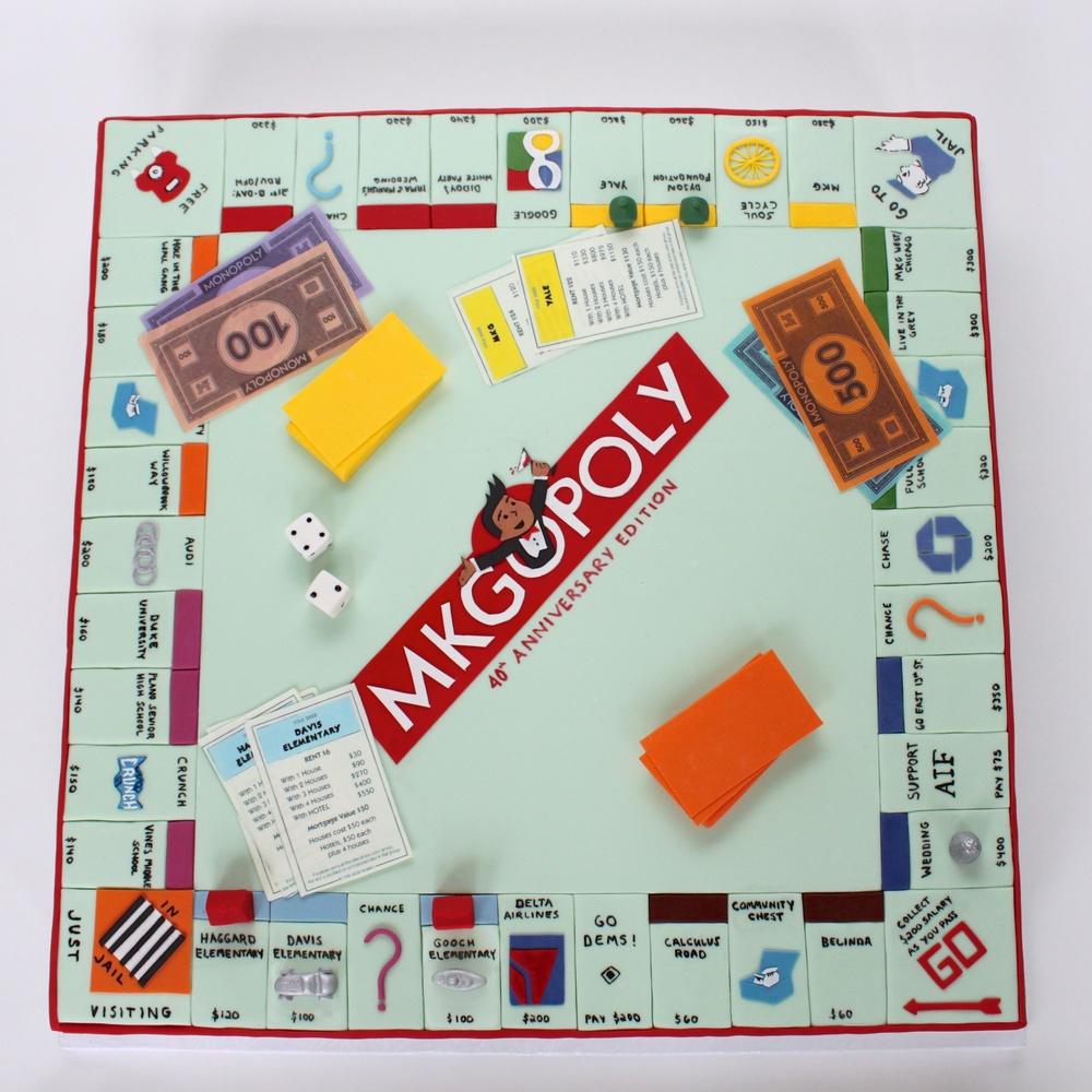 Village CakeCraft Monopoly MKG 1243 NL.jpg