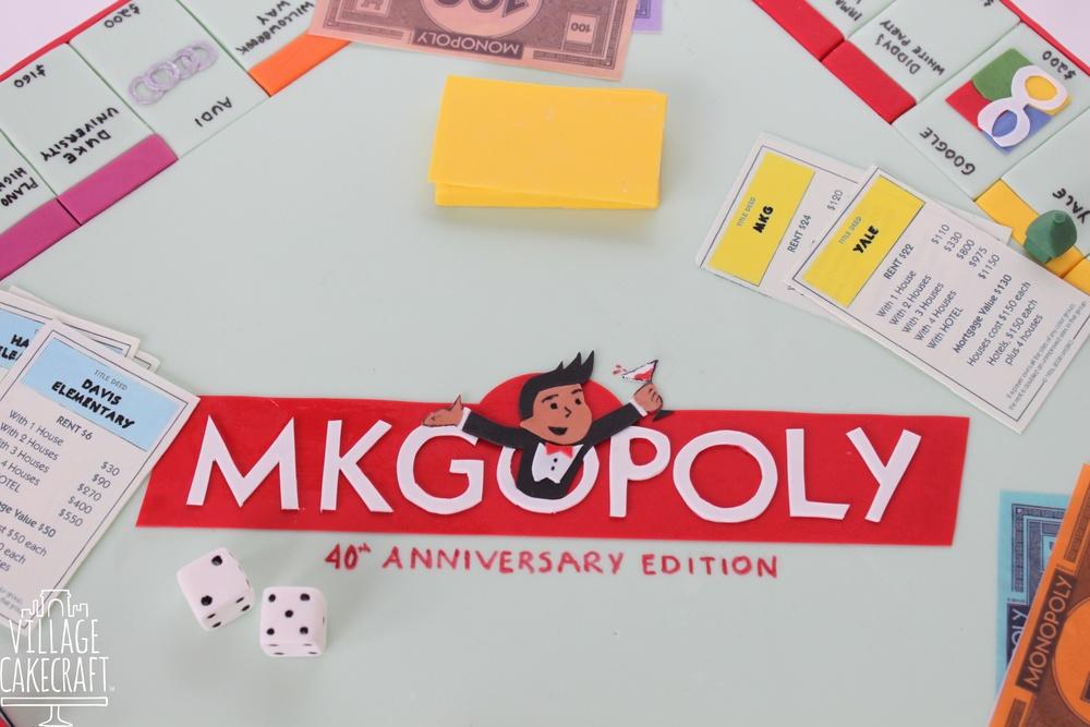 Village CakeCraft Monopoly MKG 1234.jpg