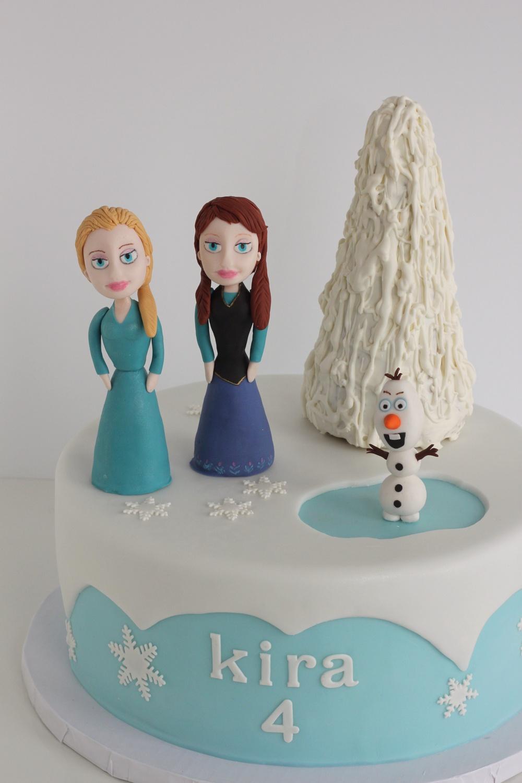 Frozen Elsa Anna IMG_1381.jpg