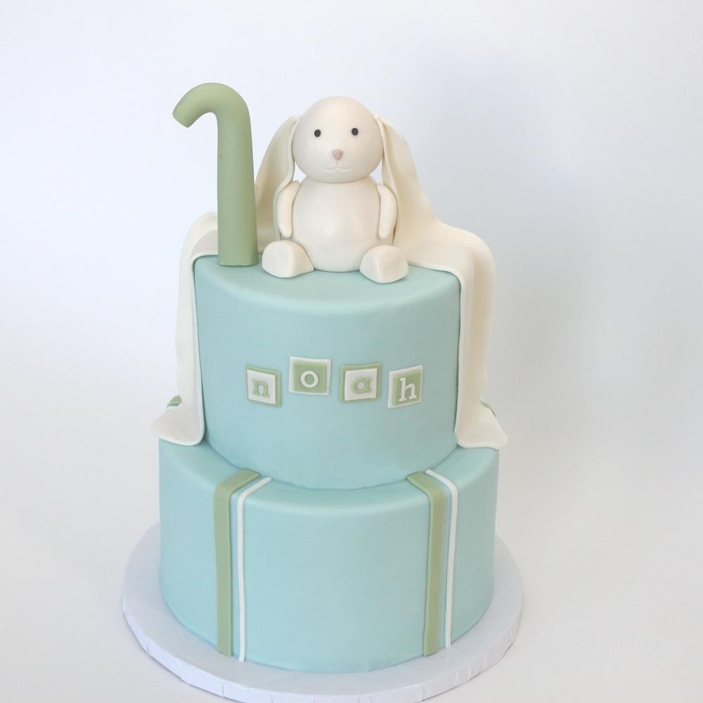IMG 0231 Sweet Bunny Cake Green.jpg