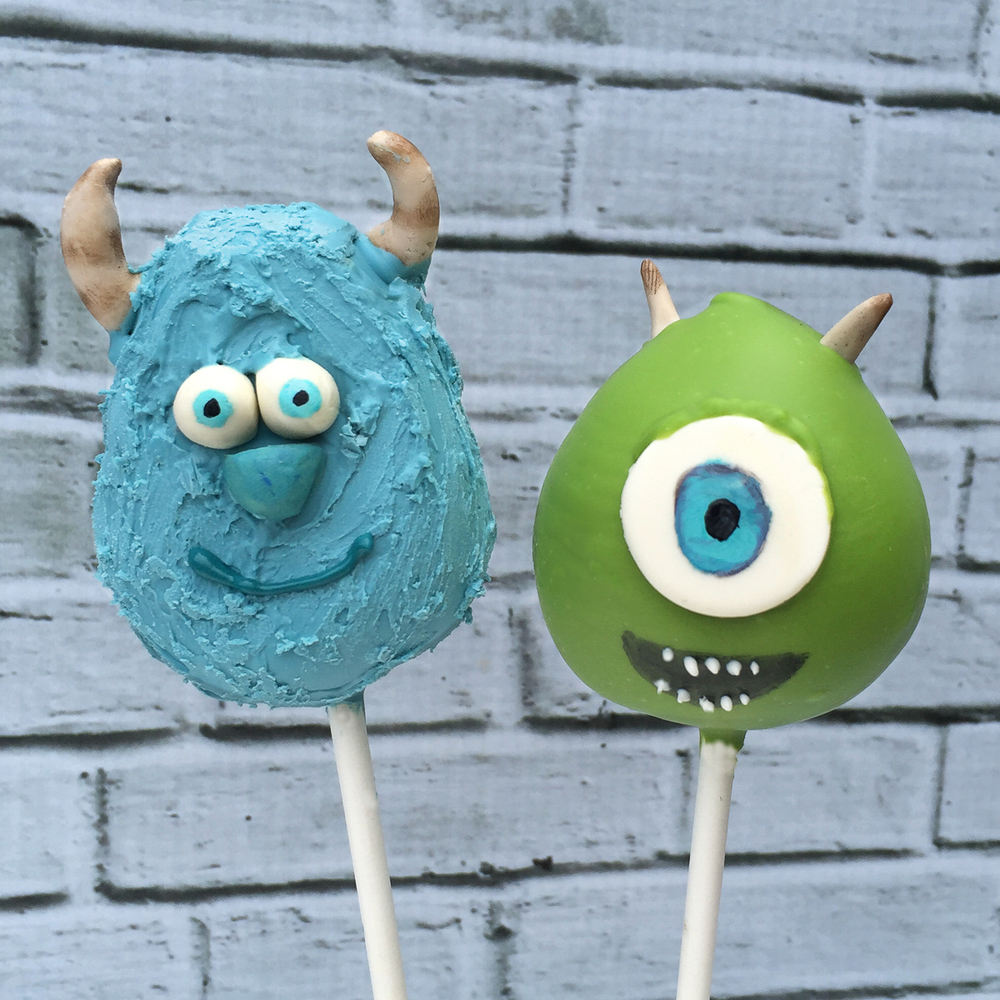 Monsters Inc Pops_006.jpg