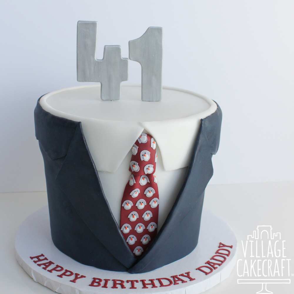 Business Suit Bday cake_039-3.jpg