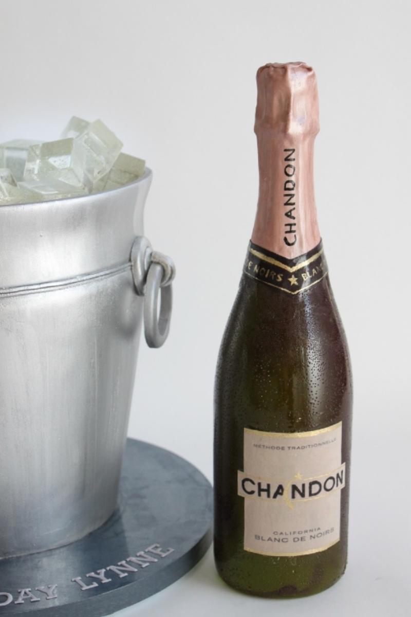 Champagne Bucket cake_116-3.jpg