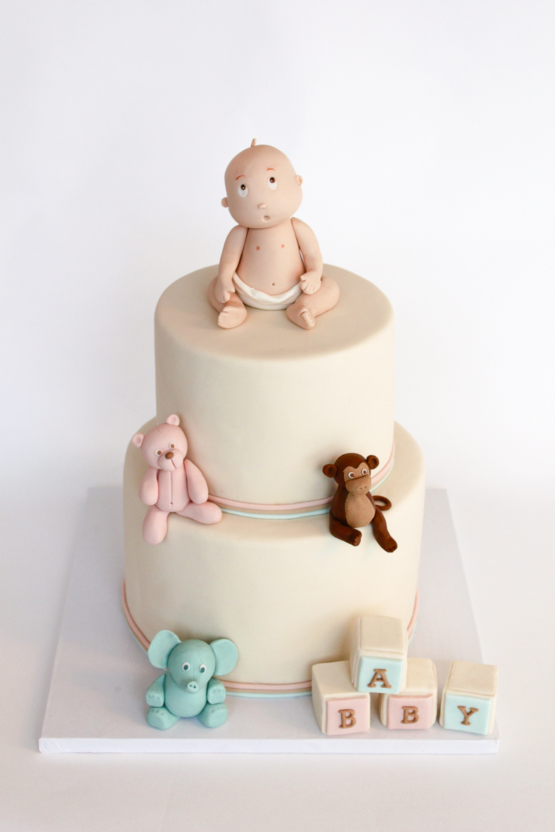 Baby shower gender reveal cake_002.jpg