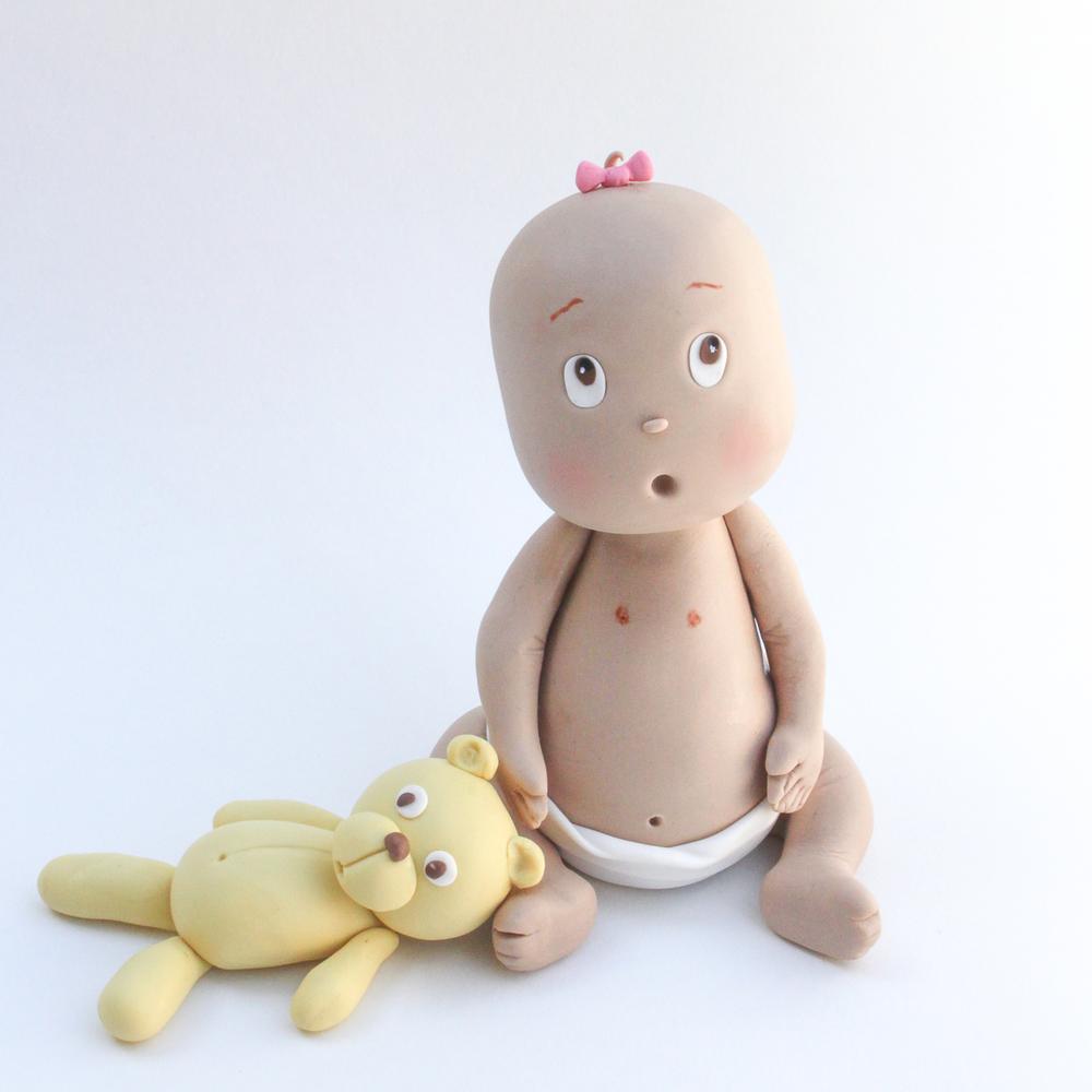 Baby Shower Figurine_004-2.jpg