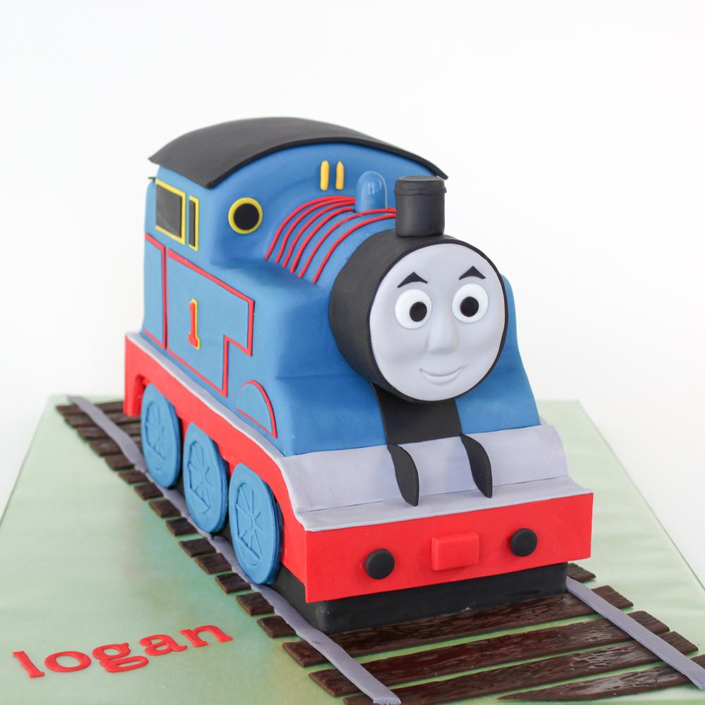 Thomas Train Sculpted Cake_102-2.jpg