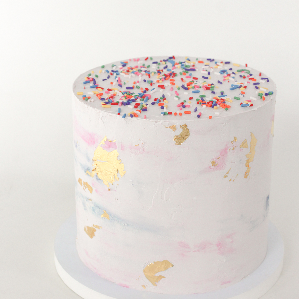 Watercolor Gold Birthday Cake_001-3.jpg
