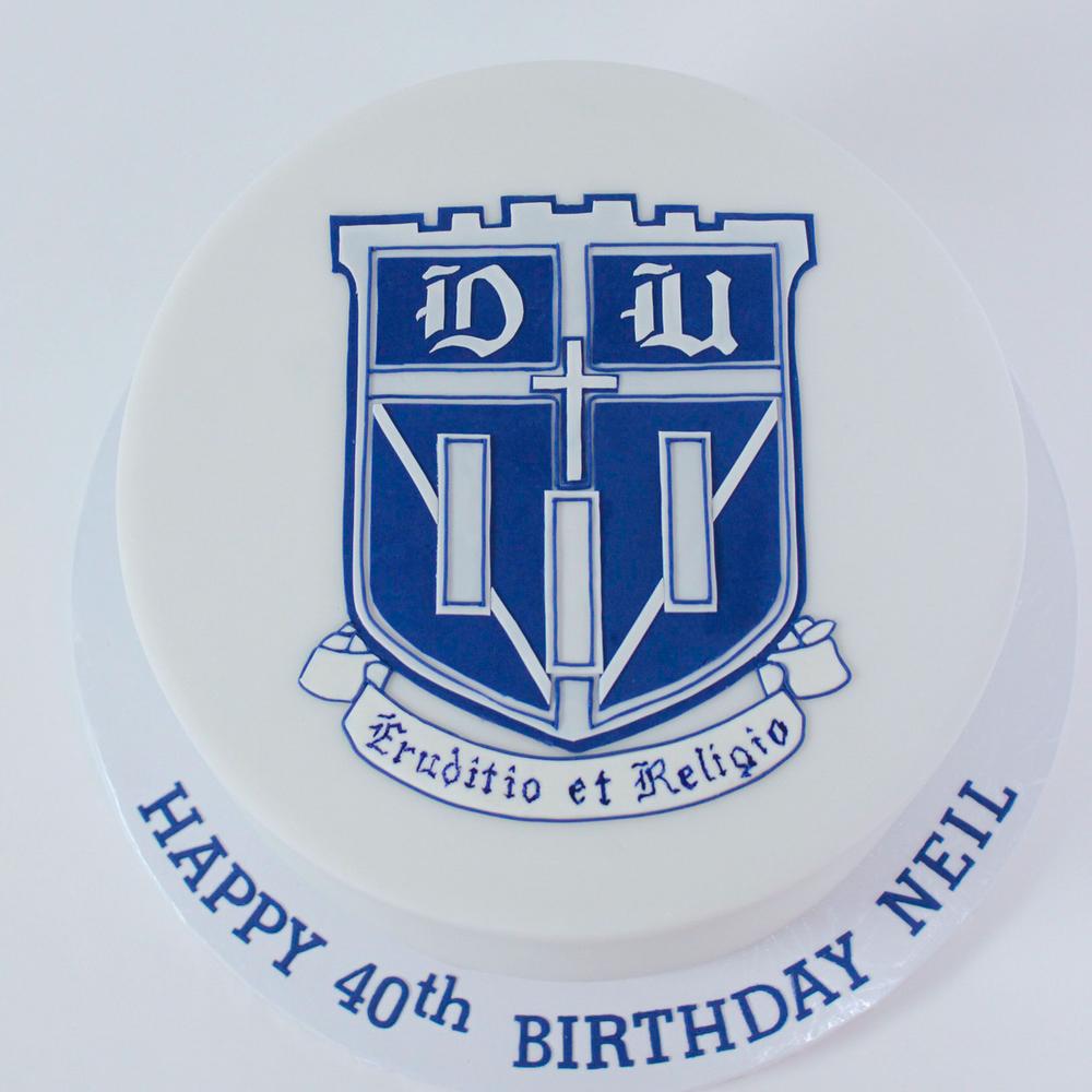 Duke University Crest Cake-28-2-2.jpg