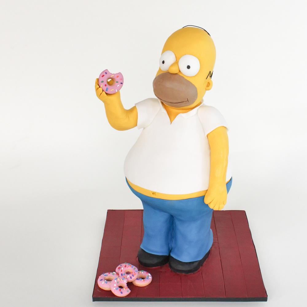 Homer Simpson Cake_004-2.jpg