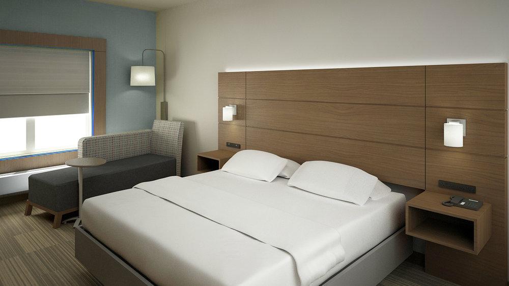 Rooms0000.jpg
