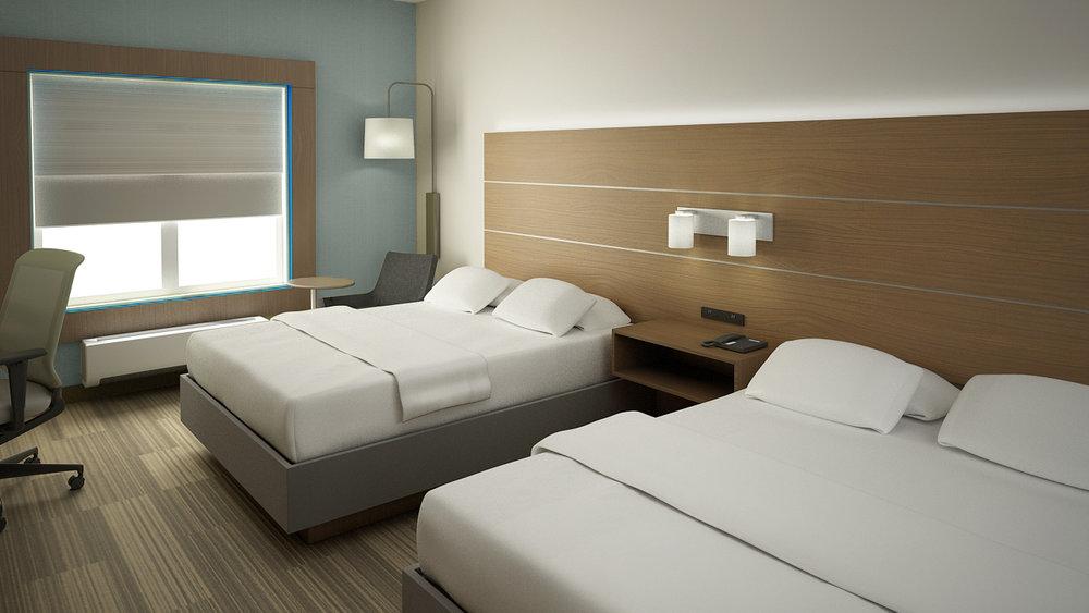 Rooms0001.jpg