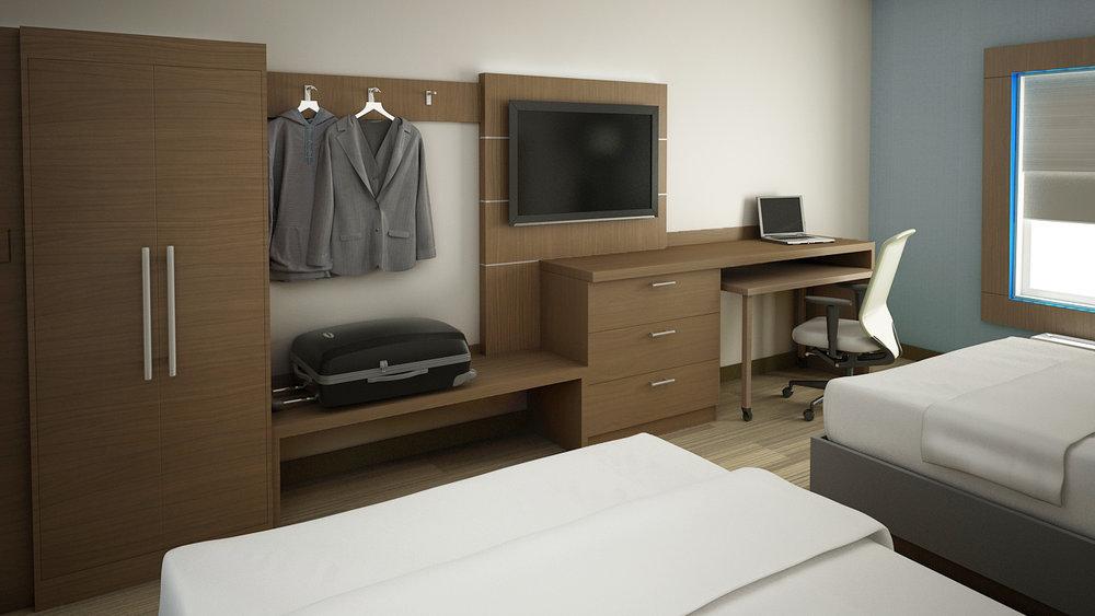 Rooms0002.jpg