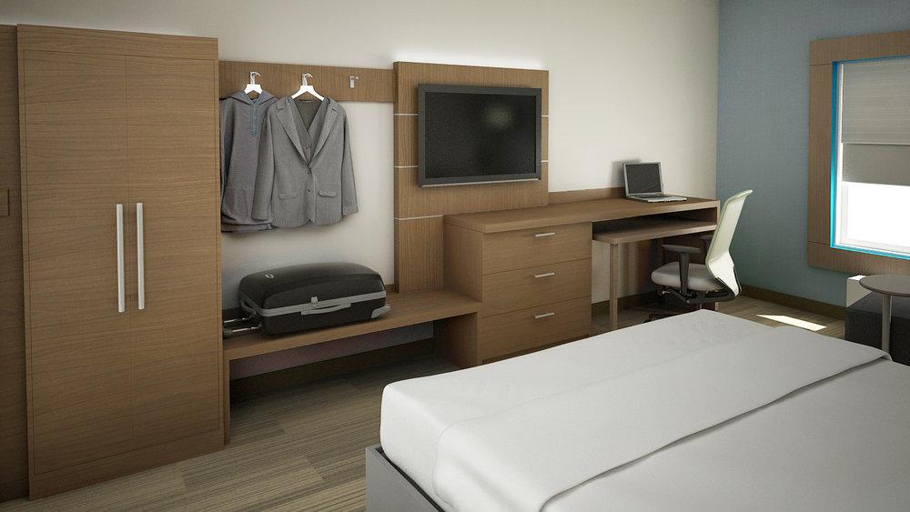 Rooms0003.jpg