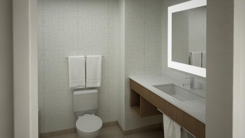 Rooms0004.jpg