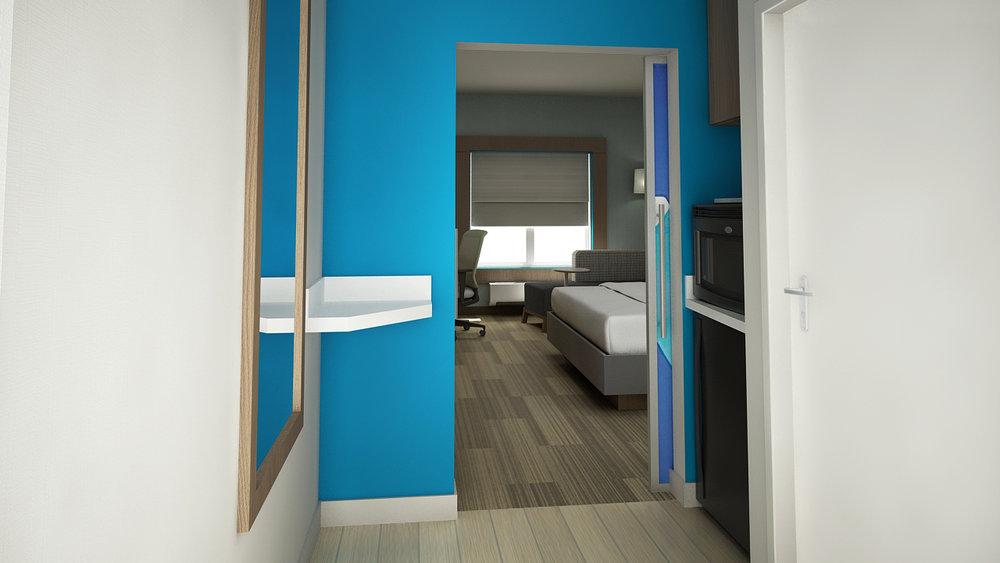 Rooms0005.jpg