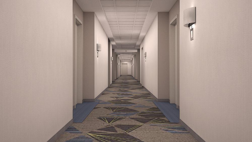 CorridorRenderDim.jpg