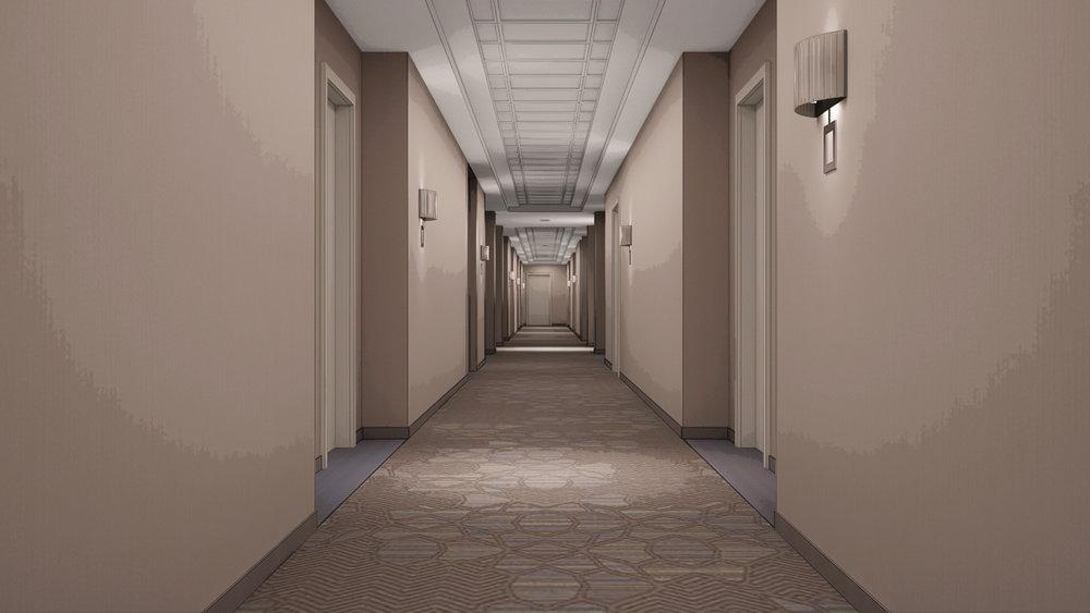 CorridorNoEdge.jpg