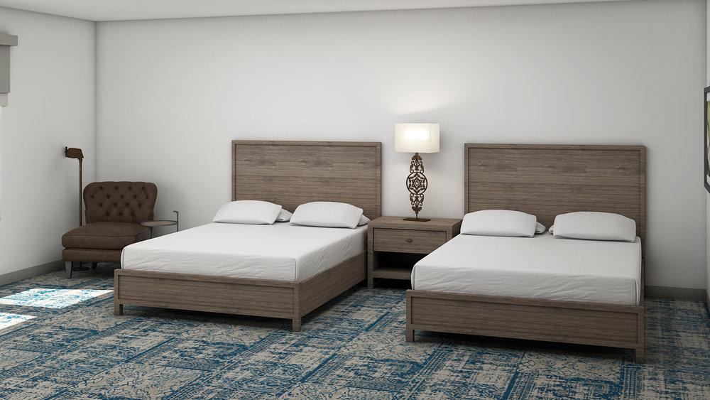 Room01.jpg