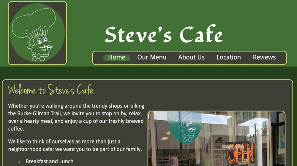 steves_cafe.png