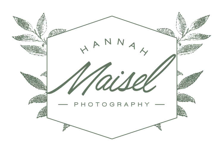 Hannah Maisel Photography