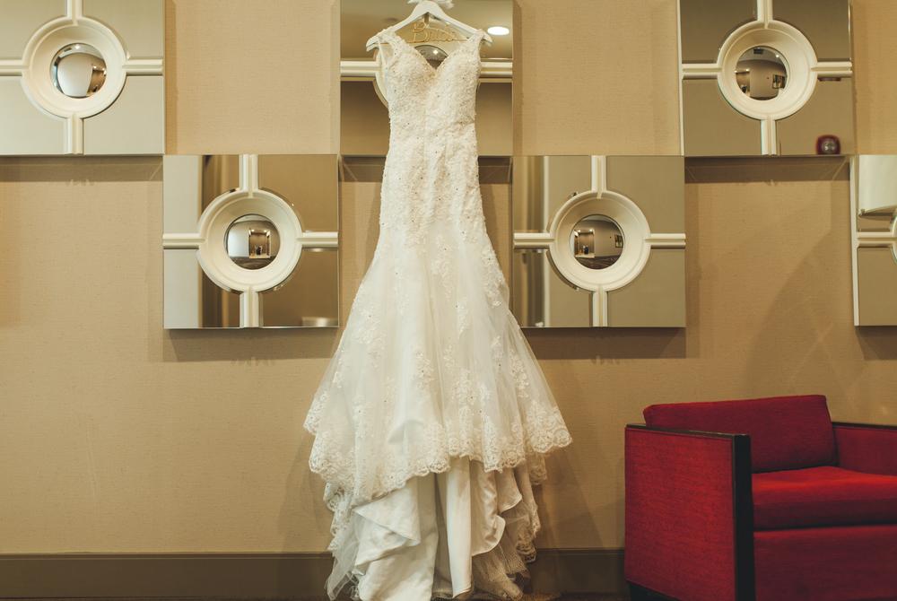 Bridal0.jpg