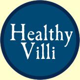 healthyvilli