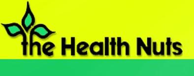 healthnuts