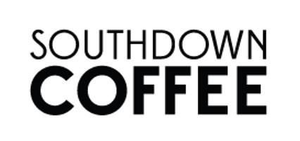 southdowncoffee