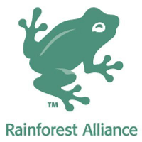 rainforest-alliance-squarelogo-1406759491389.png