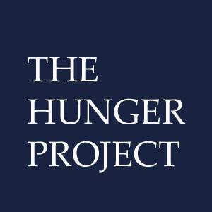 hungerproject