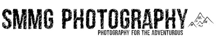 SMMG photography LLC