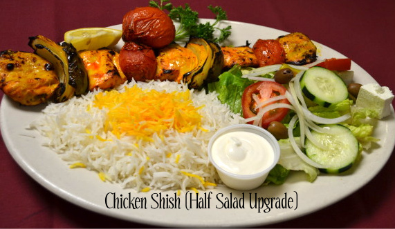 chicken-shish.jpg