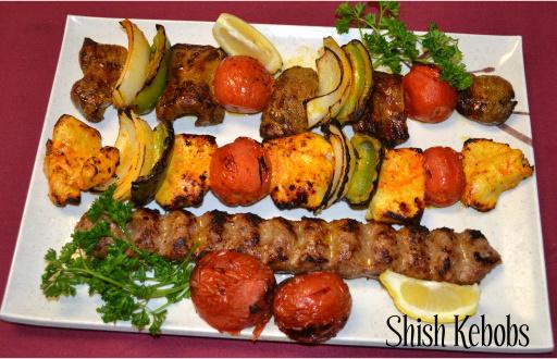shish-kebabs.jpg