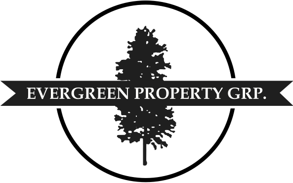 Evergreen Property Group