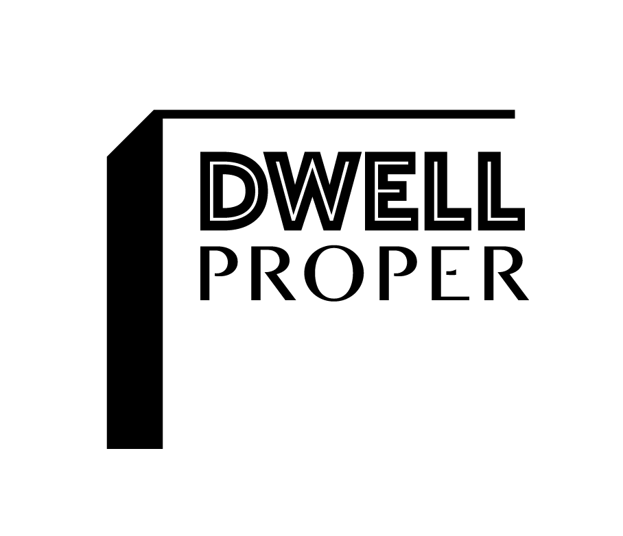 Dwell-Logo-Black.png