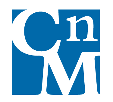 CNM Accounting Services