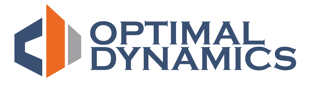 Optimal Dynamics, Inc