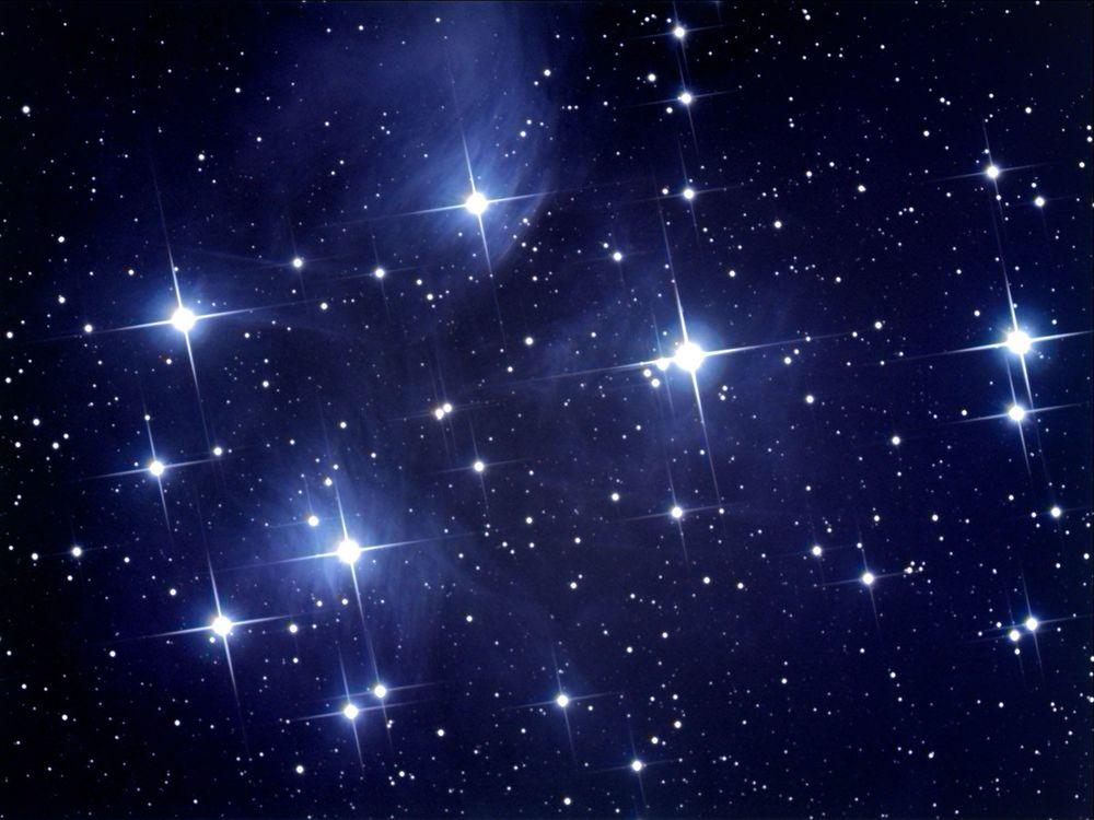 big-stars.jpg